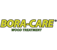 Bora-Care Wood Treatment