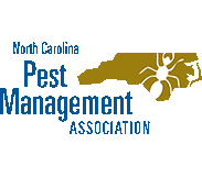 North Carolina Pest Management Association