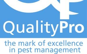 We're Now a QualityPro Company!